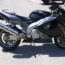 Yamaha Thunder Ace 1996 Only £1495.00. FINANCE NOW AVAILABLE.