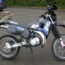 Yamaha DTR125 2002 Only £1695.00.